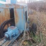 САК - Дизельный,  АДД-4004 МВ агрегат сварочный, Челябинск
