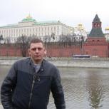 Ди-джей, Челябинск