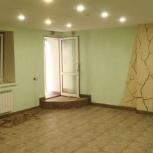 Торговая, площадь 95 кв. м, Челябинск