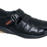 Туфли барракуда новые, размеры с 29 по 33, Челябинск