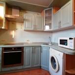Продам кухню, Челябинск