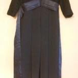 Продам платье 46-48Р, Челябинск