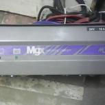 зарядное устройство интегрального типа производства италия на 24v, Челябинск