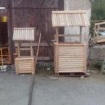 Продам колодец декоративный, Челябинск