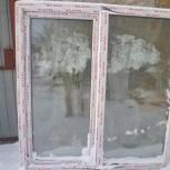 пластиковое окно, Челябинск