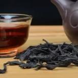 """Чай """"да хун пао"""" насыщенный вкусный чай, Челябинск"""