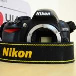 Куплю фотокамеры, фотоаппараты, ac : GoPro, Челябинск