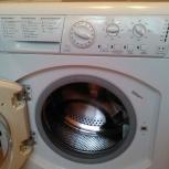 Ремонт стиральных машин. Выезд на дом. Все районы, Челябинск