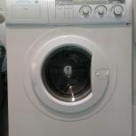 Продам стиральную машину, Челябинск