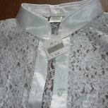 Новая женская блузка, Челябинск