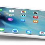 Куплю iPad Air, iPad mini, iPad : Apple, Челябинск