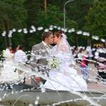 Фотограф. Фотосъемка, Челябинск