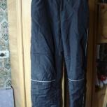 Продам штаны теплые женские, Челябинск
