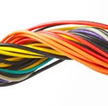 Разный кабель провод с хранения неликвиды куплю, Челябинск