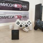 Куплю вашу игровую приставку  playstation!, Челябинск