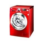 Нужна стиральная машина, Челябинск