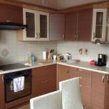 Изготовление мебели, ремонт, сборка на дому, в офисе, Челябинск