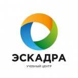 Курс переподготовки «Бухгалтерский учет в коммерции», Челябинск