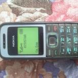 Nokia 1208, Челябинск