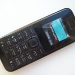 Телефон Nokia RM-1134 (Вьетнам), Челябинск