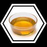 Мёд настоящий без разбавки и химии, еткульский, Челябинск