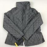 продам куртку Marc Andrew size M-L, Челябинск