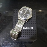 Наручные часы CASIO MTP-1314PD-1A, Челябинск