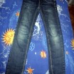 Продам джинсы, Челябинск