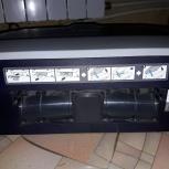 МФУ Brother DCP-130C принтер цветной струйный, Челябинск
