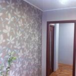Строительные и отделочные работы, Челябинск
