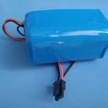 Аккумуляторная батарея для робот пылесоса, Челябинск