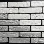 "Декоративный камень ""Кирпич Антик"" арт 008, Челябинск"