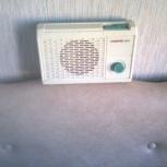 Антикварное радио, Челябинск