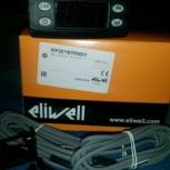 Контроллер Eliwell ID Plus 974, Челябинск