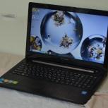 Ноутбук Lenovo G50-30, Челябинск