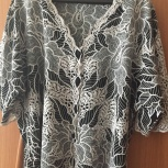 Женская летняя блуза, Челябинск