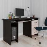Новый компьютерный стол 03, Челябинск