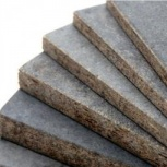 ЦСП (цементно-стружечная плита) оптом и в розницу недорого, Челябинск