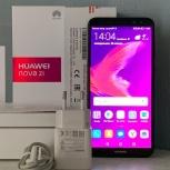 Смартфон HUAWEI Nova 2i 4/64Gb, Челябинск
