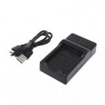 USB Зарядное устройство Lp-e5 новое, Челябинск