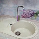 Сантехник. Ремонт ванной комнаты, отделка пластиковыми панелями ПВХ, Челябинск