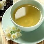чай Билочунь зелёный, Челябинск