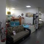 Срочно продам мебельный салон, Челябинск