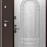 Двери в рассрочку, монтаж в подарок, Челябинск