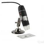 Цифровой микроскоп с функцией записи (новый), Челябинск