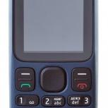 Телефон Nokia 100 В, Челябинск