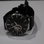 Наручные часы ORIENT DB08-CO-A GA, Челябинск