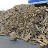 Продам дрова валом. березовые европаллеты сухие ,произвольной длинны, Челябинск