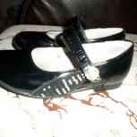 Продам туфли, Челябинск
