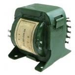 Трансформатор ТА-163-127/220-50, Челябинск